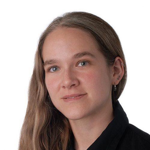 Sabrina Amstutz