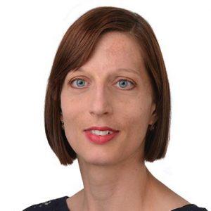 Lea Ronchetti